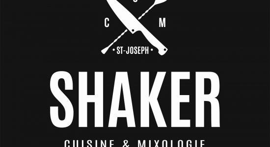 Vins et champagnes au prix «cost» les mercredis et dimanches | SHAKER St-Joseph – Cuisine & Mixologie