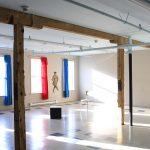 Location de salles | Maison Jaune Centre d'art (La)