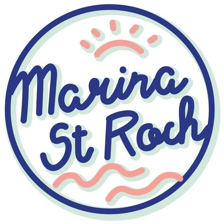 Marina Saint-Roch