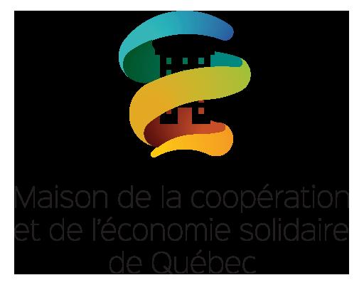 Maison de la coopération et de l'économie solidaire de Québec