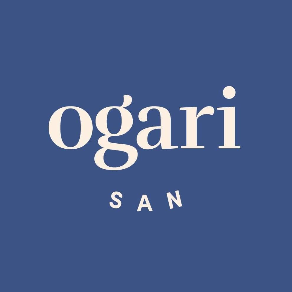 Ogari-San Sushi