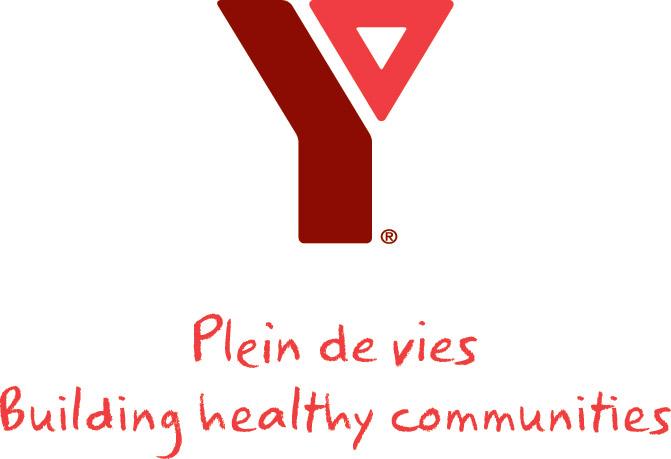 YMCA Saint-Roch – Centre communautaire et sportif