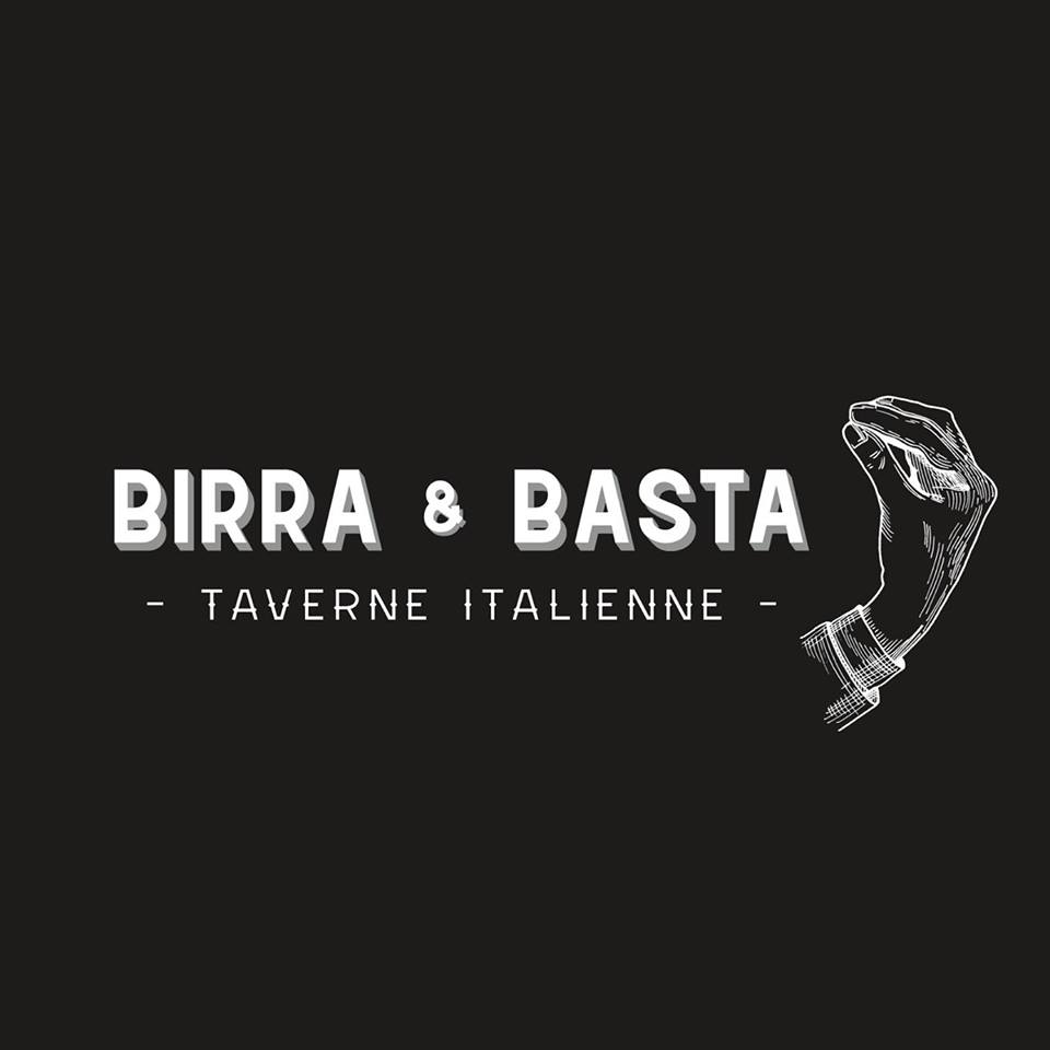 Birra & Basta