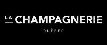 Champagnerie Québec (La) – FERMÉ