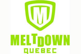Meltdown Québec