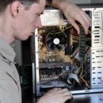Diagnostique gratuit de votre ordinateur ou cellulaire | Microtel Technologies