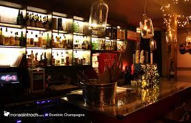 Se sentir bien dans une Gueule de Bois - Dominic Champagne