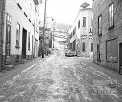 Saint-Roch dans les années 1950 (7) : le garage Ruelland - Jean Cazes