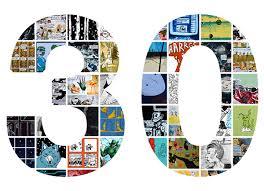 La TÉLUQ expose des oeuvres de bande dessinée - Monsaintroch