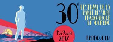 30e FBDFQ : de la BD aux couleurs du quartier - Émilie Rioux