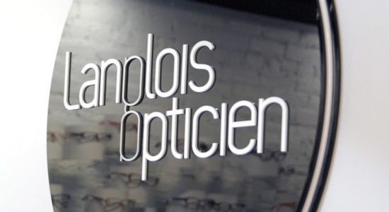 Rabais de 75$ | Langlois opticien