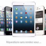 Recyclage de vos appareils électroniques - Microtel Technologies