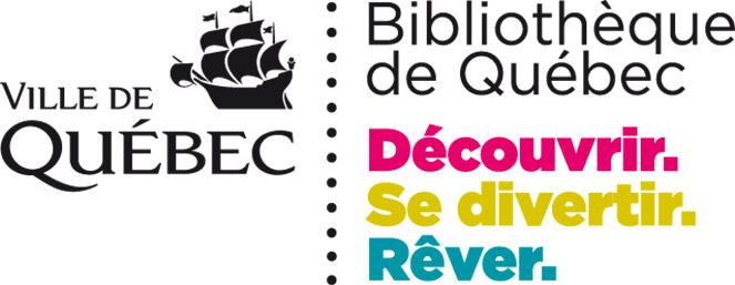 Bibliothèque Gabrielle-Roy / Centre récréatif Saint-Roch