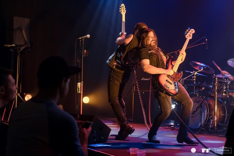 Festival OFF de Québec : une édition audacieuse qui vise juste | 11 juillet 2017 | Article par Émilie Rioux