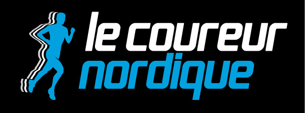 Coureur Nordique