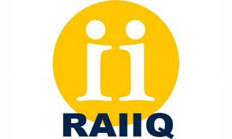 RAIIQ