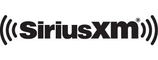 Sirius XM