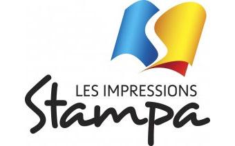 Impressions Stampa