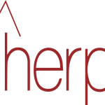 Programmation automne 2017 - PECH-SHERPA