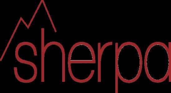 Programmation automne 2017 | PECH-SHERPA