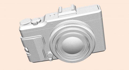 Atelier de documentation photographique pour artistes