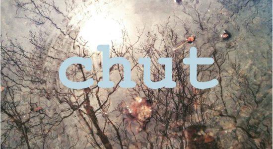 Exposition «Chut»