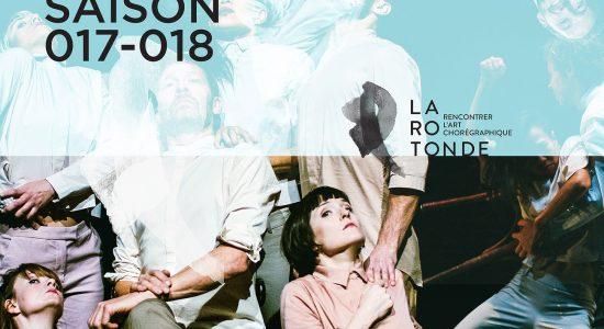 Forfait hiver 2017-2018 | Rotonde (La)