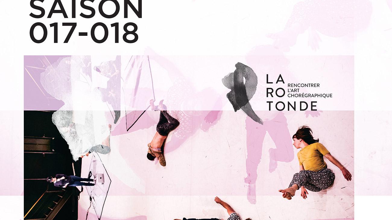 Forfait Printemps 2018 | Rotonde (La)