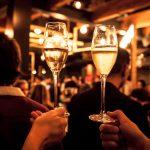 Bulles à moitié prix - Champagnerie Québec (La)