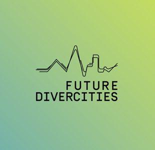 Présentation d'Owen Chapman (QC) et Peter Sinclair (FR/UK) – Future DiverCities