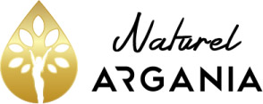 Naturel Argania