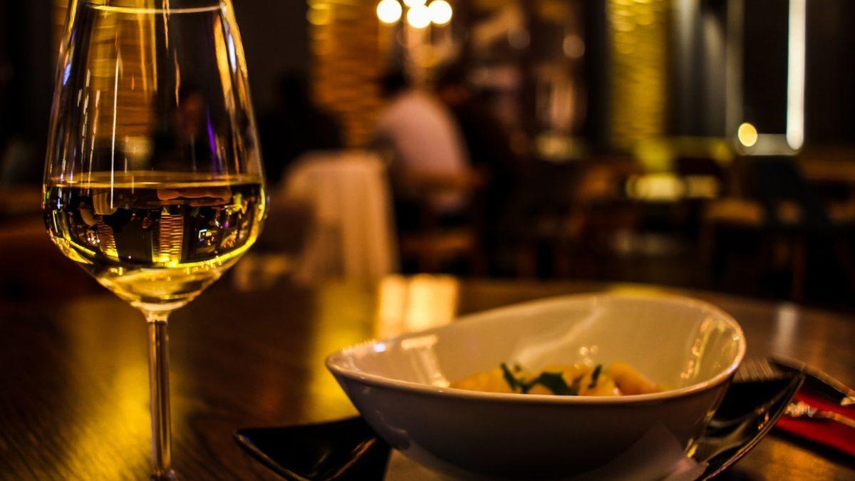 Sondage pour un restaurant-bar en Basse-Ville | 27 novembre 2017 | Article par Monsaintroch