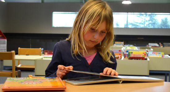 Un projet d'école alternative dans les quartiers centraux suscite l'intérêt - Stéphanie Vincent
