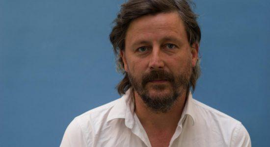 Midi-conférence avec Julien Maire