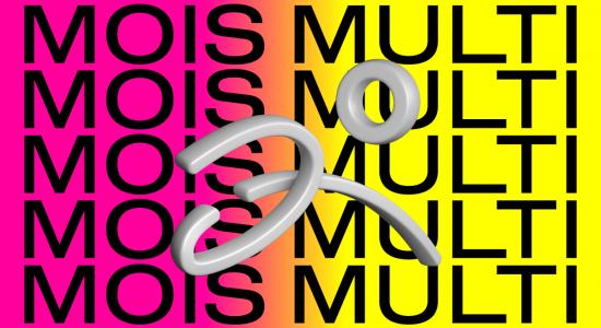 Mois Multi