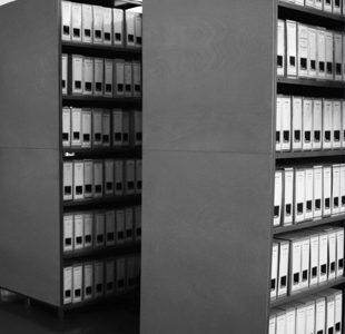 Appel de propositions – Résidence de recherche 2018-2019