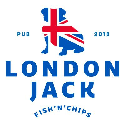 London Jack