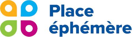 Place ephemère