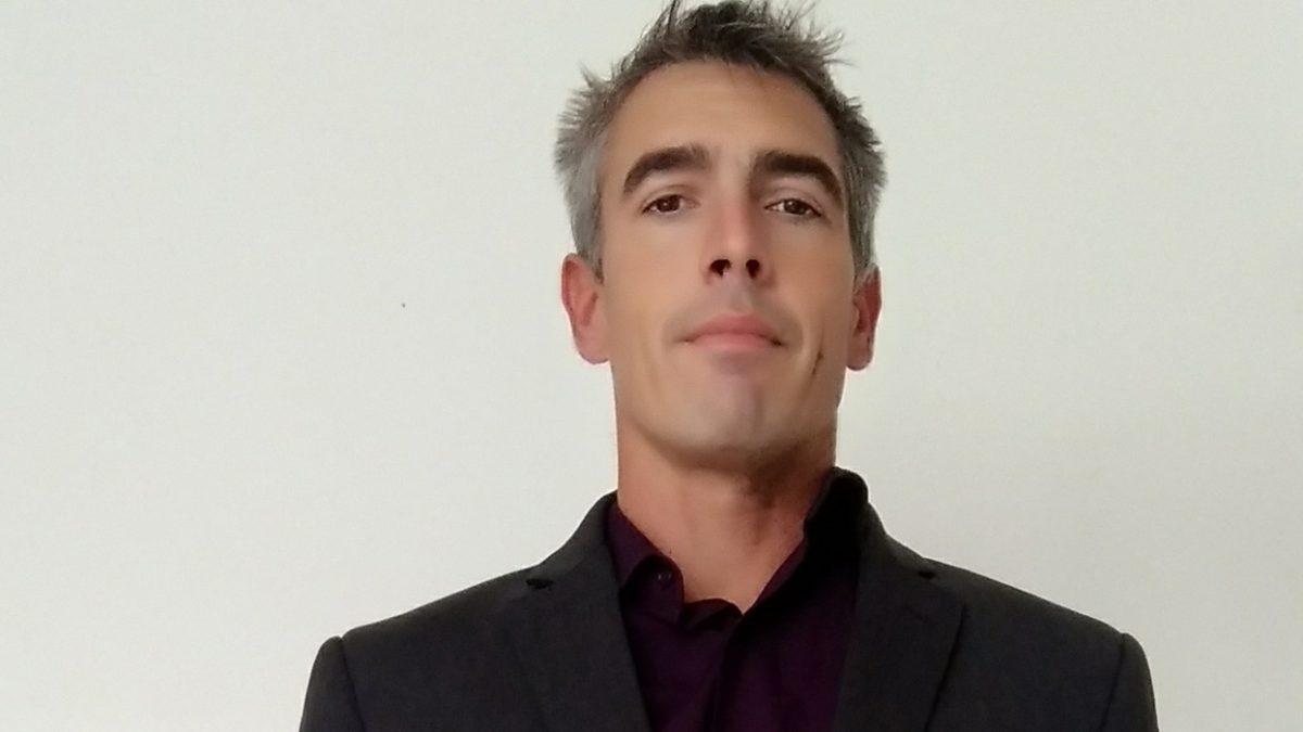 Marcel Rouette-Martel, candidat du Parti conservateur du Québec dans Taschereau | 13 septembre 2018 | Article par Véronique Demers