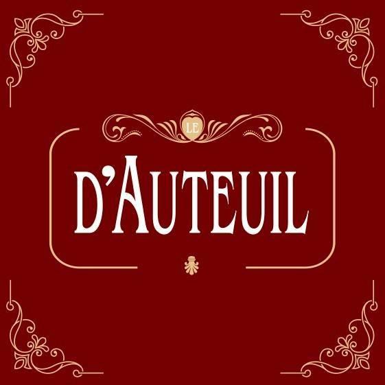 D'Auteuil (Le)
