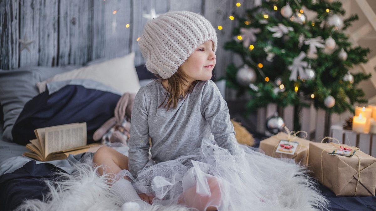 Les fêtes dans Saint-Roch et Saint-Sauveur : nos suggestions | 20 décembre 2018 | Article par Véronique Demers