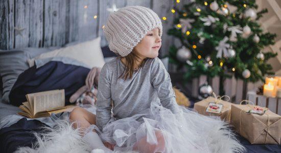 Les fêtes dans Saint-Roch et Saint-Sauveur : nos suggestions - Véronique Demers