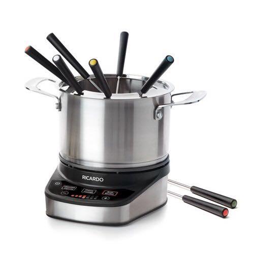 Rabais instantanés petit électro de cuisine | Accro Cuisine et dépendances