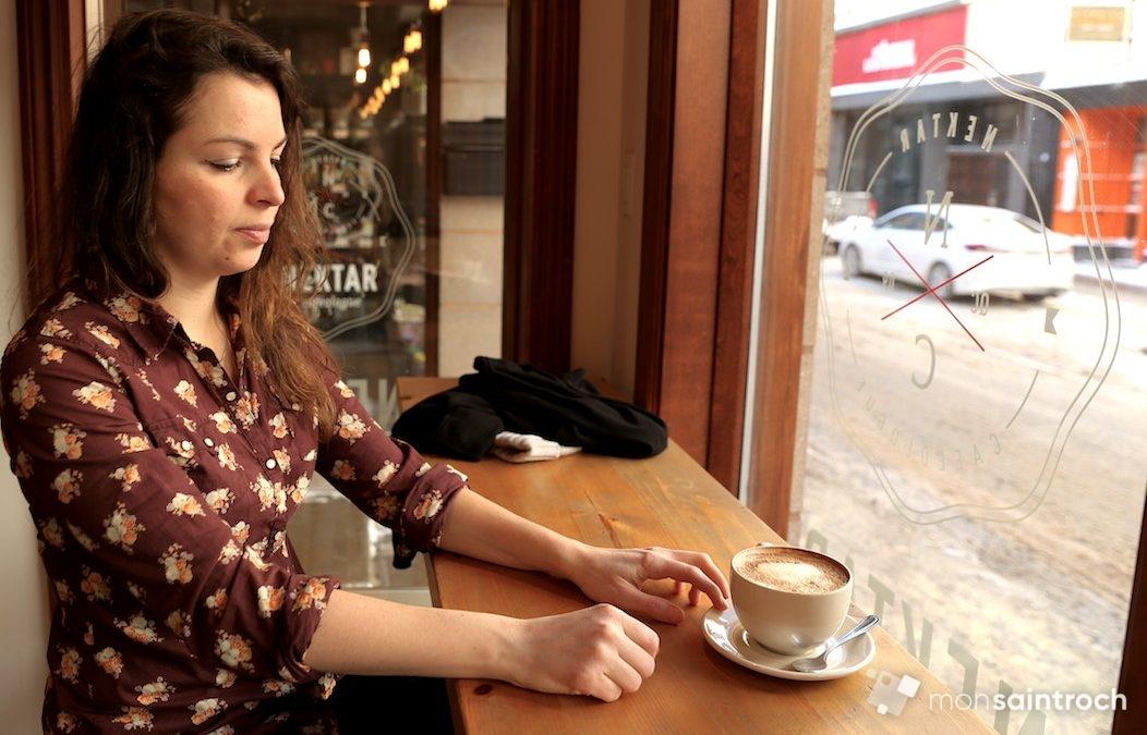 Revengeance des duchesses 2019 – Mélissa Roch City : l'important, c'est pas la couronne | 30 janvier 2019 | Article par Catherine Breton