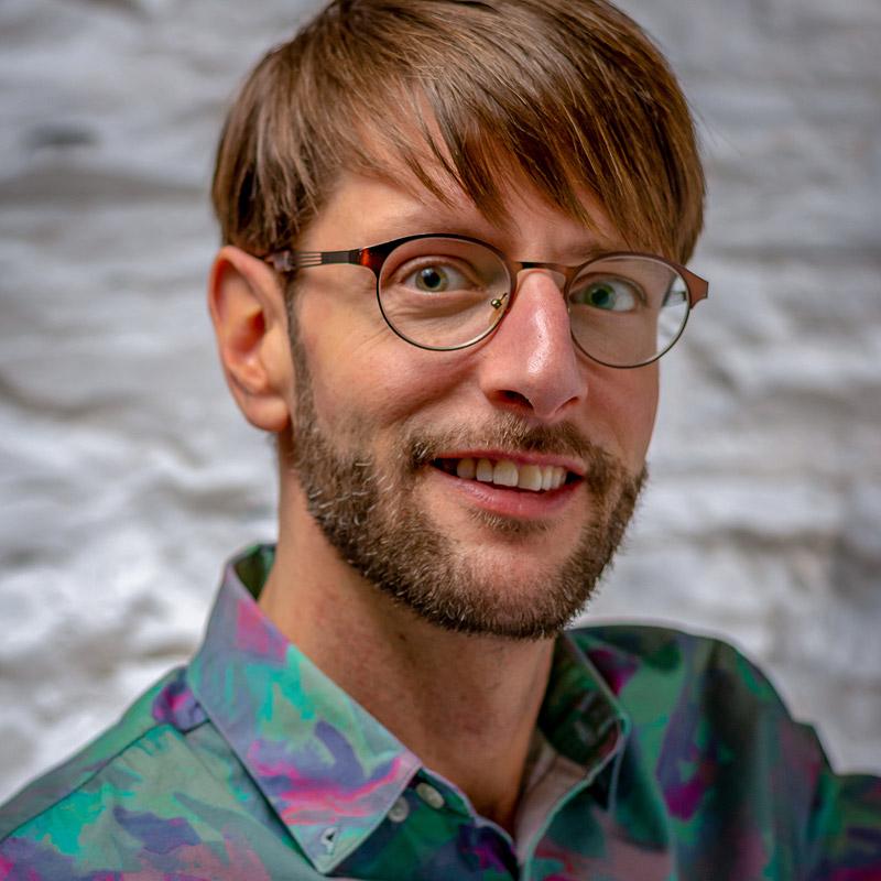 L'Atelier signé Paul-Daniel accueille Christian Dionne | Atelier signé Paul-Daniel (L')