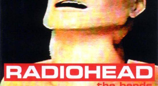 André Papanicolaou présente Radiohead: The Bends