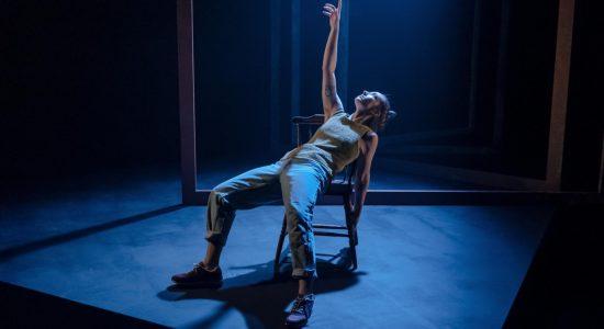<em>Le Dire de Di</em> : l'énoncé performatif - Marrie E. Bathory
