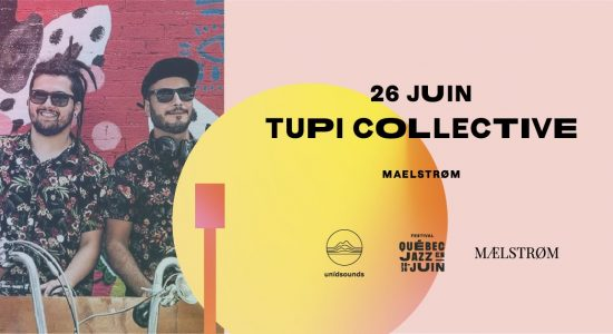 Tupi Collective