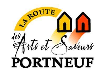 La Route des Arts et Saveur Portneuf