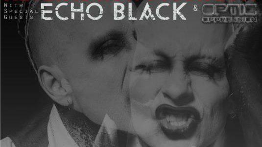 SKOLD (Tim Skold de KMFDM & Marilyn Manson)